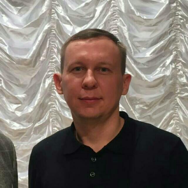 каримов наиль рашидович омск юрист GuahooИзвестная финская